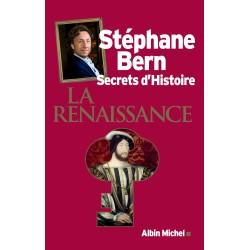 Livre secrets d'Histoire Volume 8 - La Renaissance